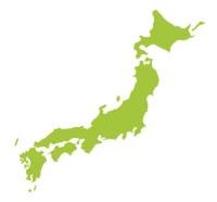 日本地図が描けない高校生が6割だそうで・・・