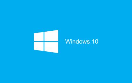 Windows7からWindows10にアプグレードしてわかったこと