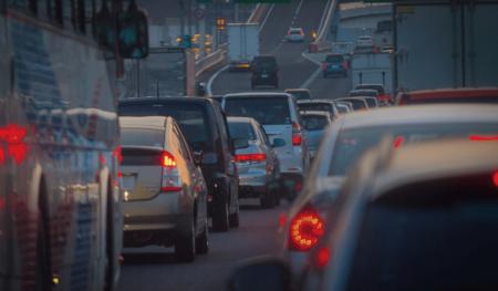 自動ブレーキは2020年を目処に全車標準化? 負担価格を抑える仕組みに注目