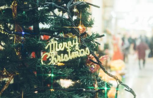 男子が嫌うクリスマスの過ごし方ってお前らやりたいだけじゃね?