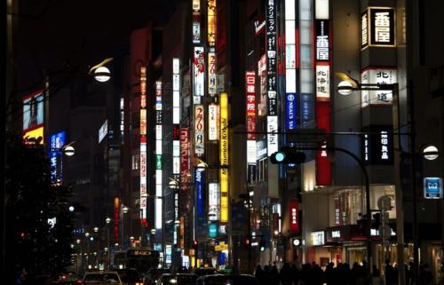 【東京】タクシーを奪って逃走・・・何がしたかったんでしょ