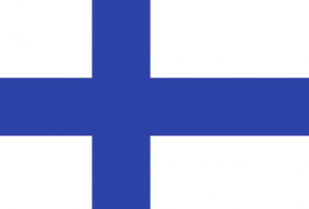 フィンランドがベーシックインカム導入へ、毎月約11万を全国民に