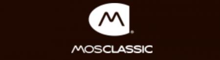 【高級】モスバーガーの高級店「モスクラシック」を知っているか