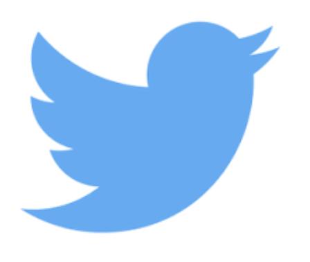 【Twitter】140文字制限を解除し1万文字ってつぶやくとかいうレベルじゃねぇ