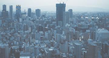 吉祥寺は陥落 2016年人気の高かった賃貸で住みたい駅ランキング