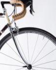 プロ自転車選手の動画がスゴイ。エクストリーム系は見ていて気持ちいです
