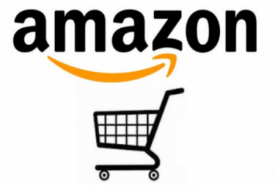 アマゾンが「ダッシュボタン」を発売。既存のサービスを利用した方が楽では?