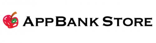 盗作疑惑で久々にAppBankを見たけれど、マックスむらいのブランド力は劣化したね