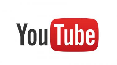 YouTubeがスキップできない30秒広告を廃止へ 動画途中に広告を入れないで