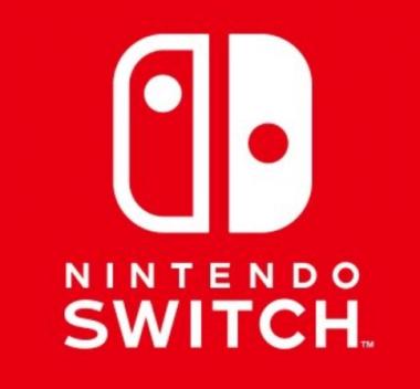 Nintendo Switchお披露目 価格は約3万円と任天堂ハードとしては妥当か