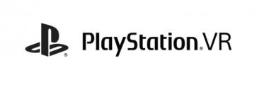 PlayStation VR 26日から追加販売 バイオハザードをVRでどうぞ