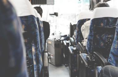 夜行バスにトイレは必要か? 安心感のある乗り物を僕は選択したい