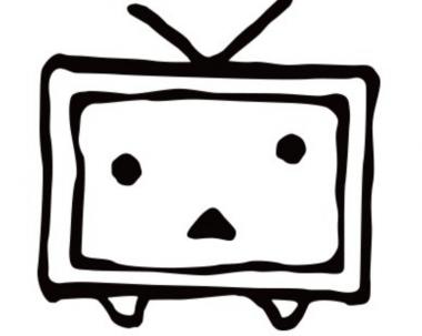 ニコニコ動画「プレミアム会員」初の減少 今のニコニコで伸びていた事に驚き