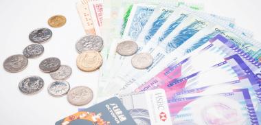 日本人、支払いは現金選好  絶対的に便利と感じる体験が必要