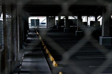 タイムズが乗り捨て可能なカーシェアサービス実施へ 広島空港の利便性改善に繋がるか