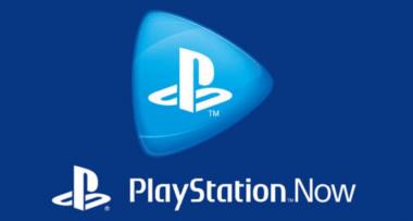 PlayStation NowでPS4ゲームを配信へ PvPユーザーは選択できないと予想